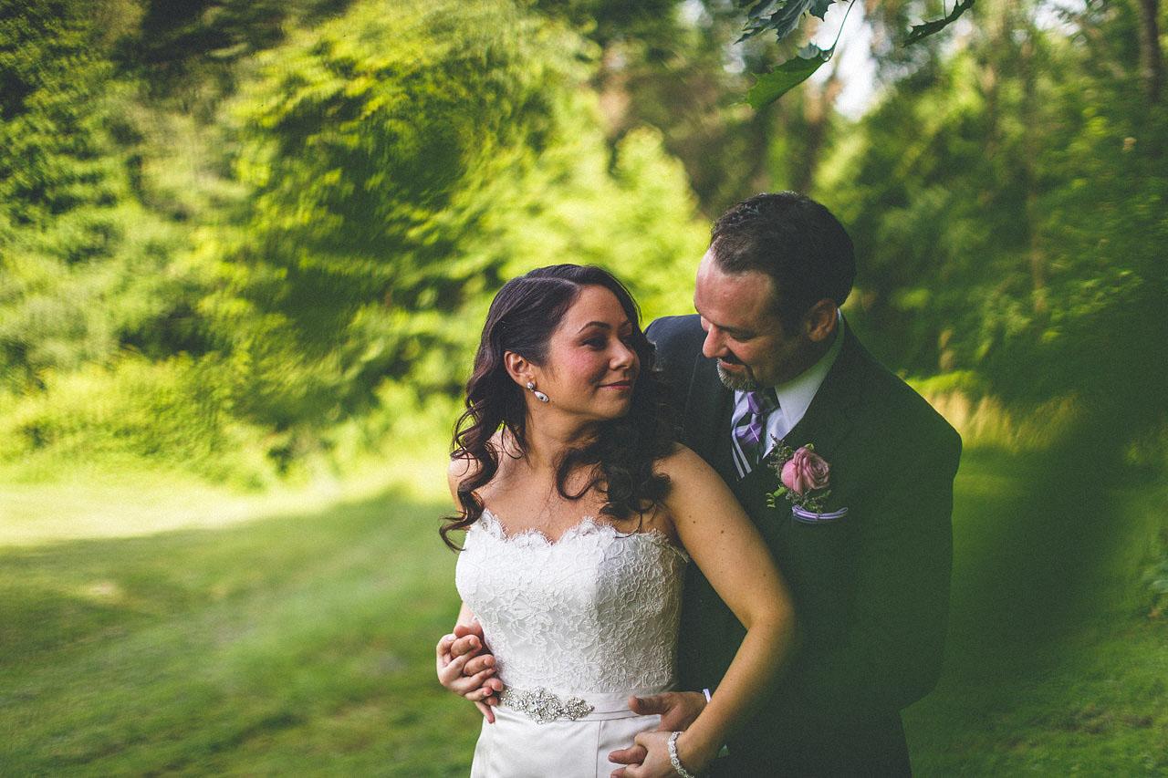 Wedding Boonton NJ