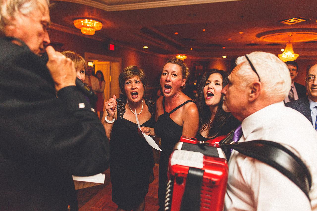 amy-greg-knoll-country-club-wedding-42.jpg