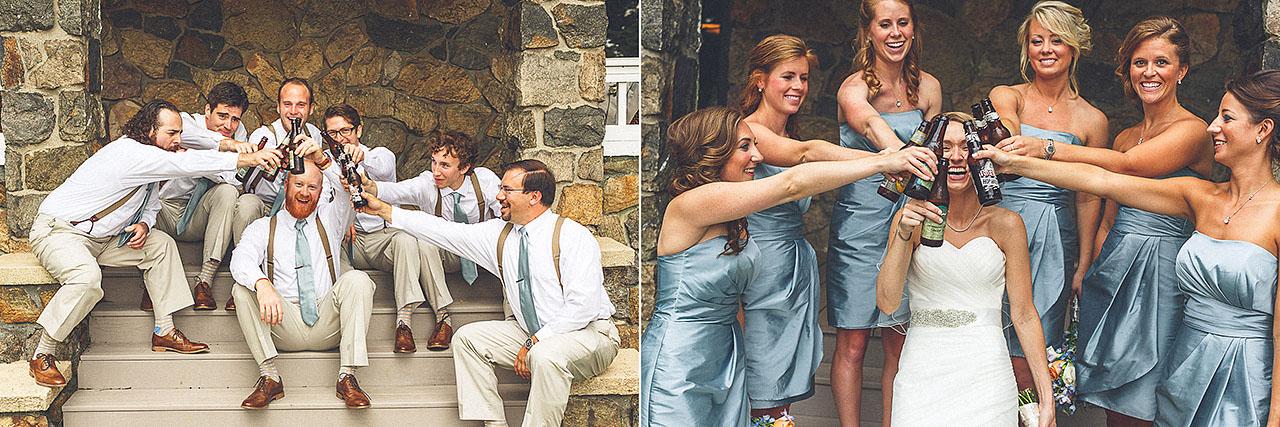 whitney-matthew-ryland-inn-wedding-22.jpg
