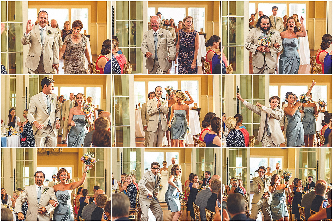 whitney-matthew-ryland-inn-wedding-31.jpg