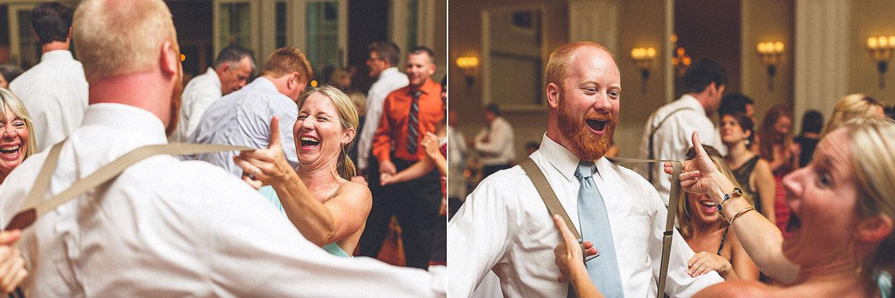 whitney-matthew-ryland-inn-wedding-58.jpg