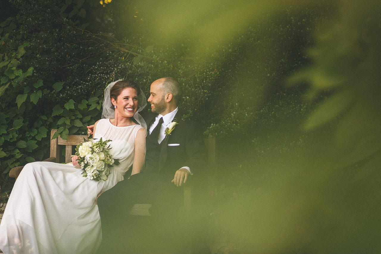 Wedding Portrait CV Rich Mansion