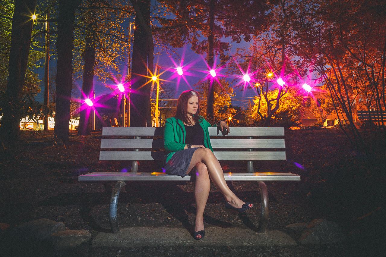 Denville Portrait Photography