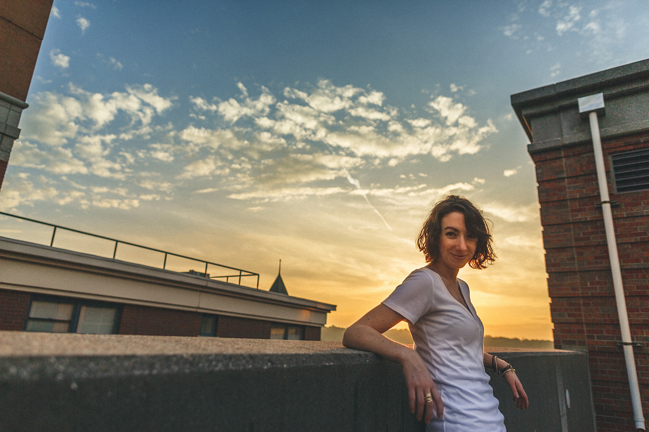 Morristown Photography