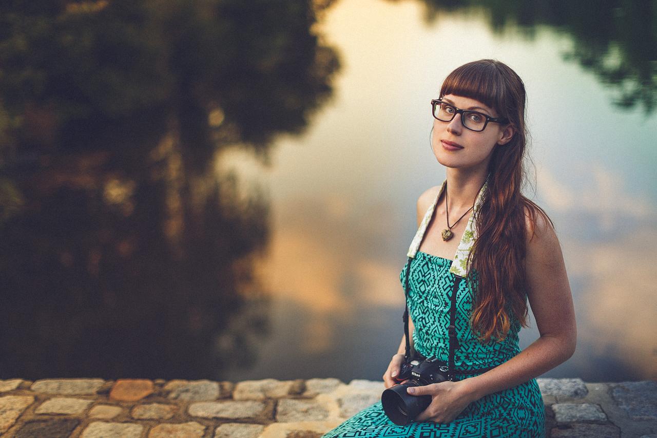 Verona Park Photographer