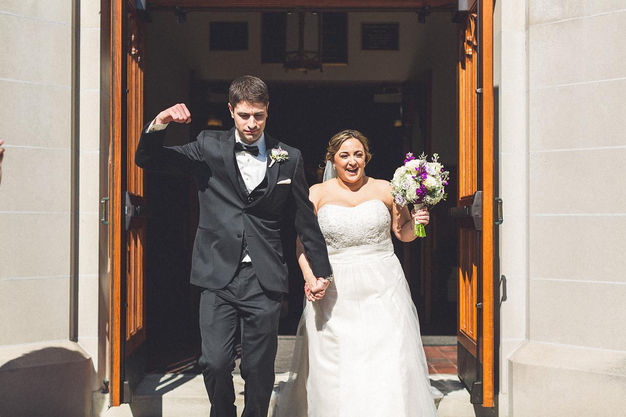nicole-alex-millrace-pond-wedding-24.jpg