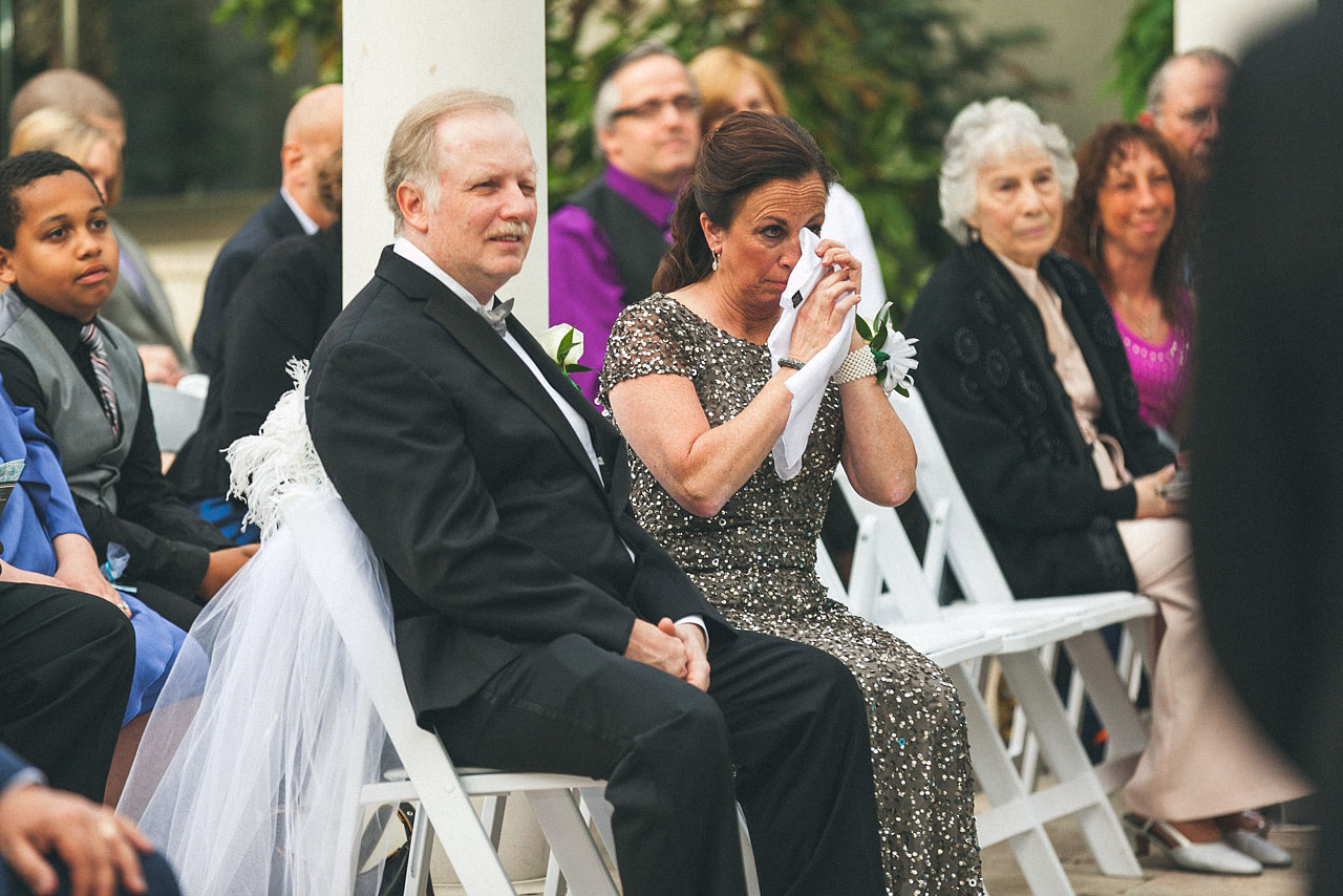 jenn-jay-royal-manor-wedding-18.jpg