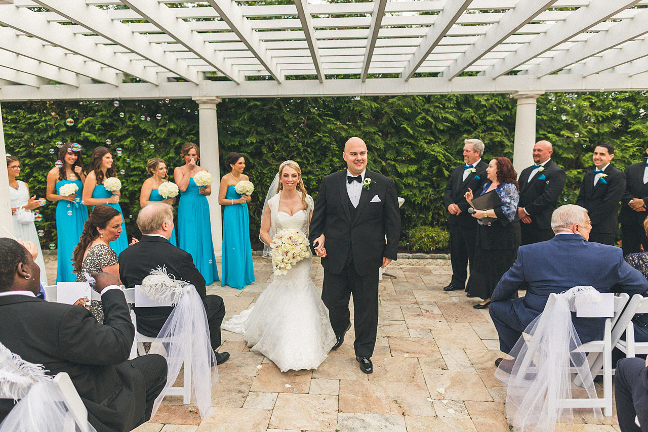 jenn-jay-royal-manor-wedding-20.jpg