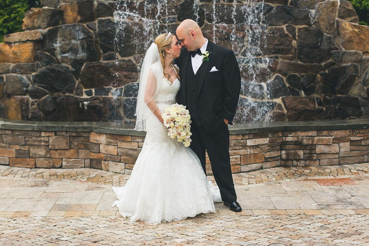 Royal Manor Wedding Photographer
