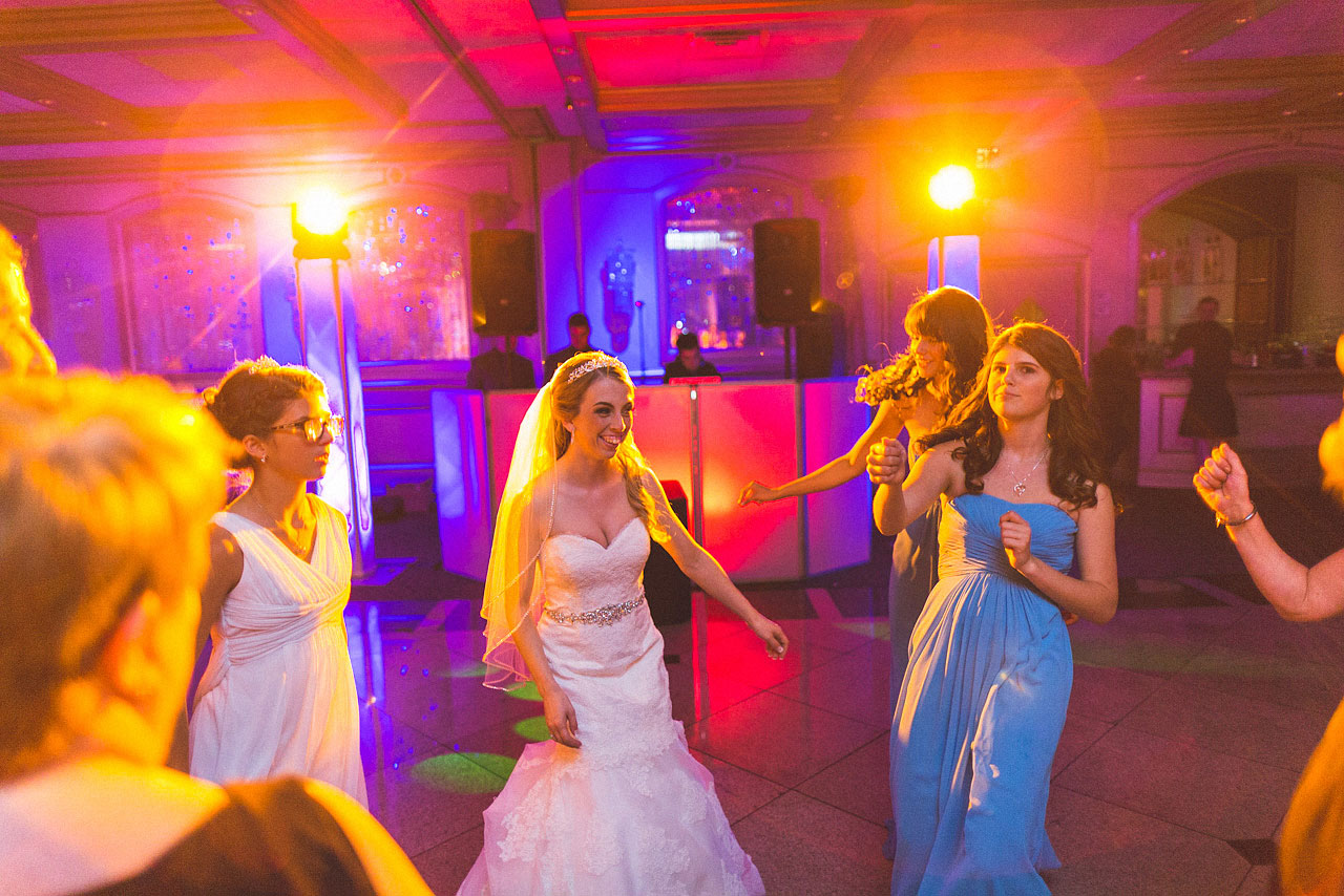 jenn-jay-royal-manor-wedding-36.jpg