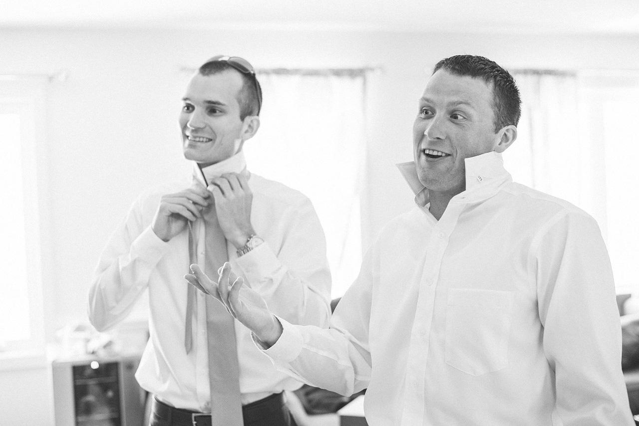 kerri-rod-olde-mill-inn-wedding-07.jpg
