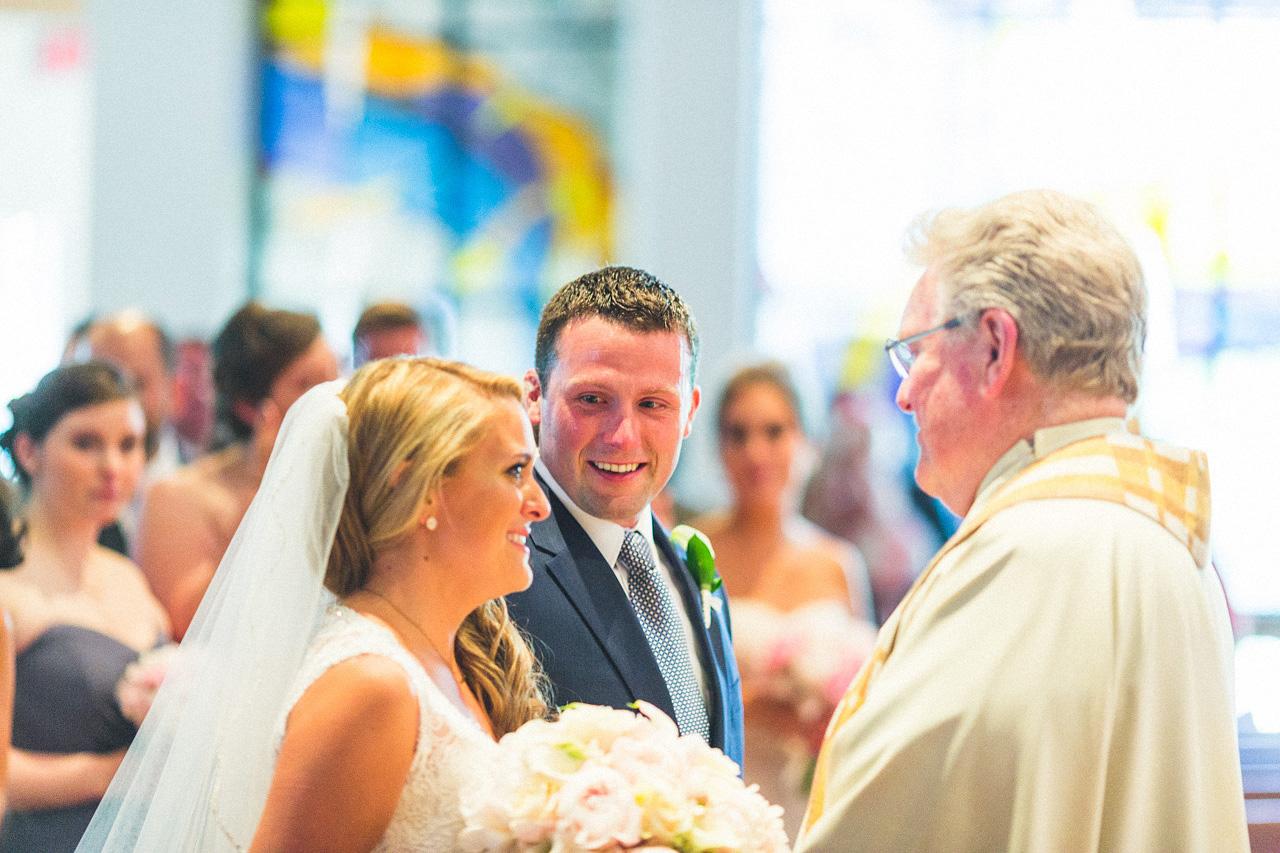 kerri-rod-olde-mill-inn-wedding-15.jpg
