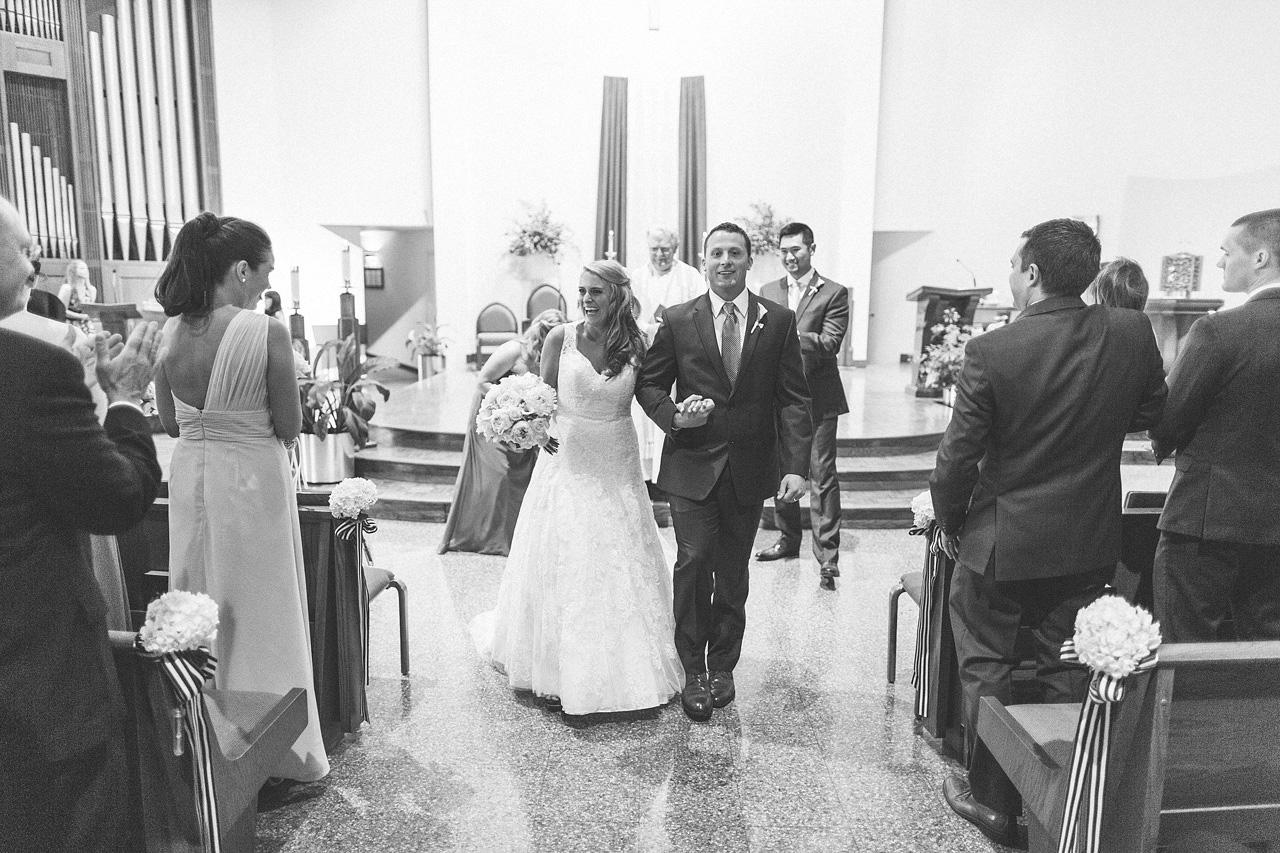 kerri-rod-olde-mill-inn-wedding-22.jpg