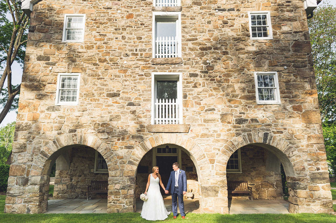kerri-rod-olde-mill-inn-wedding-26.jpg