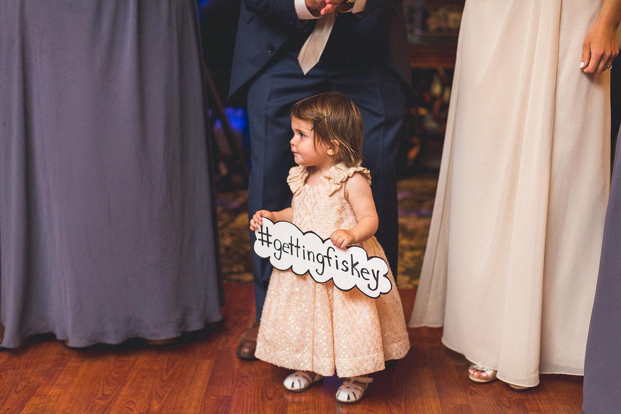 hashtag toddler