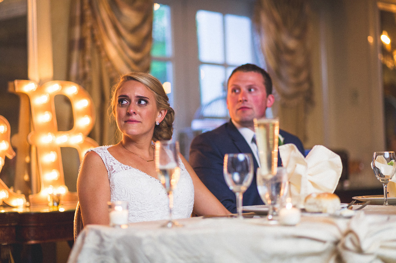 kerri-rod-olde-mill-inn-wedding-37.jpg
