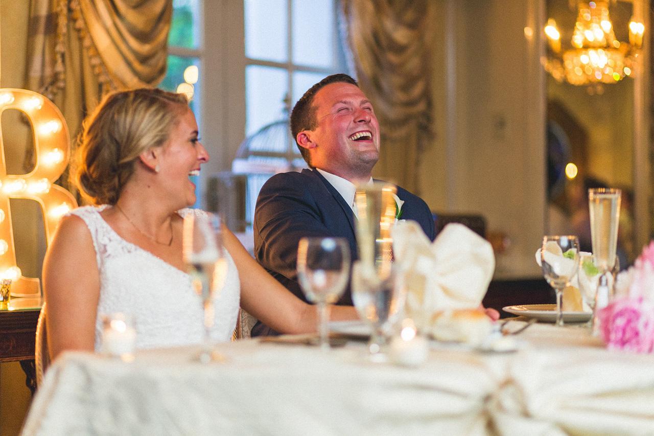kerri-rod-olde-mill-inn-wedding-38.jpg