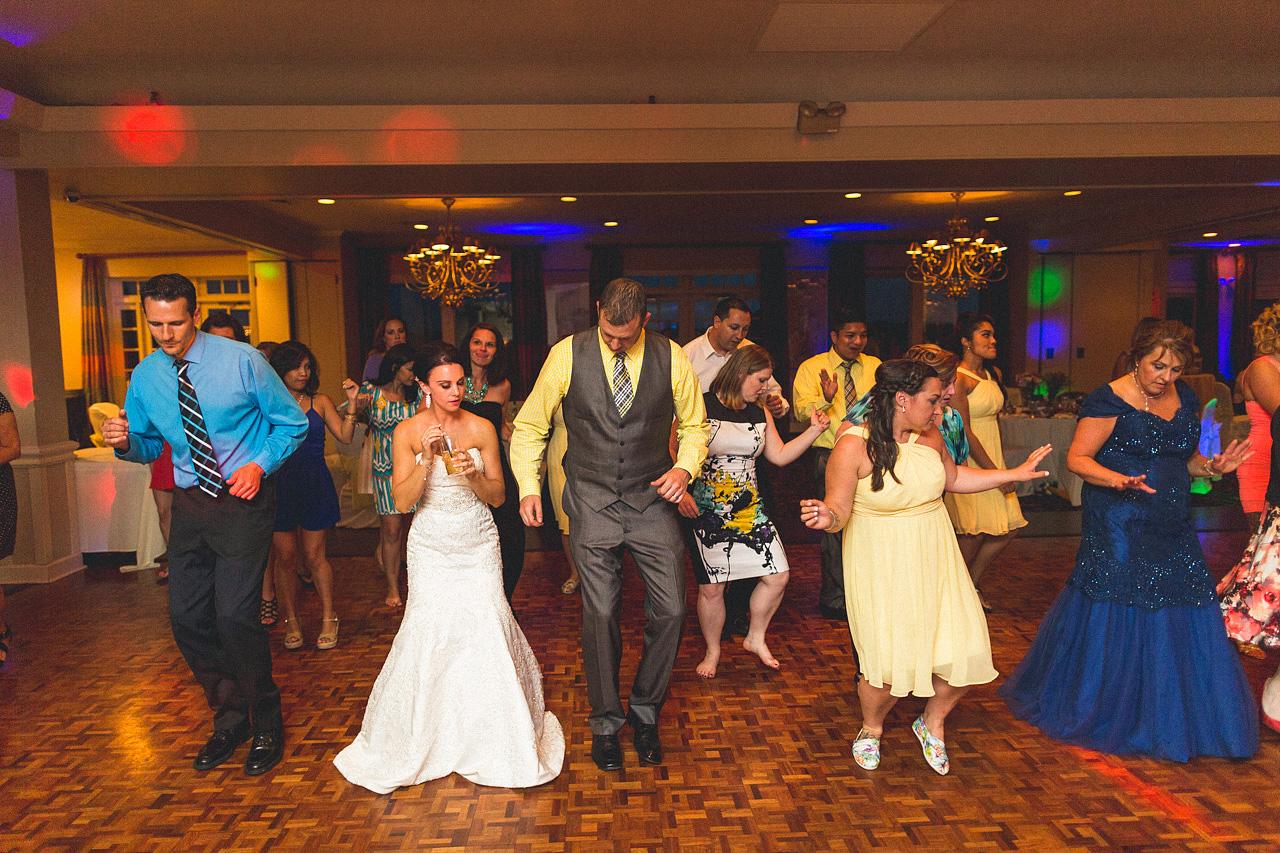 Tavistock Wedding Photography