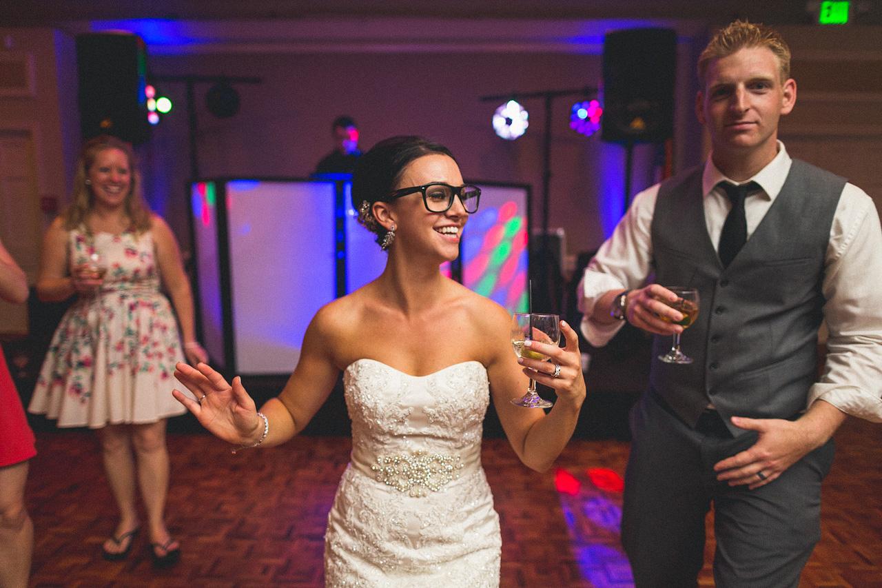 nicole-dan-tavistock-wedding-48.jpg