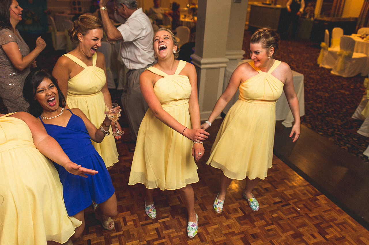 nicole-dan-tavistock-wedding-47.jpg