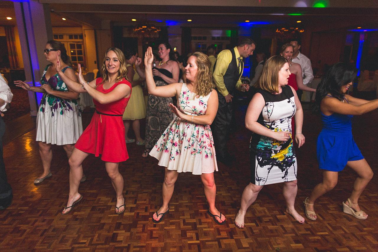 nicole-dan-tavistock-wedding-51.jpg