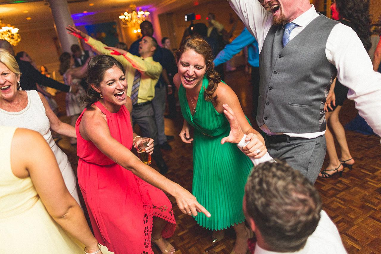 nicole-dan-tavistock-wedding-59.jpg