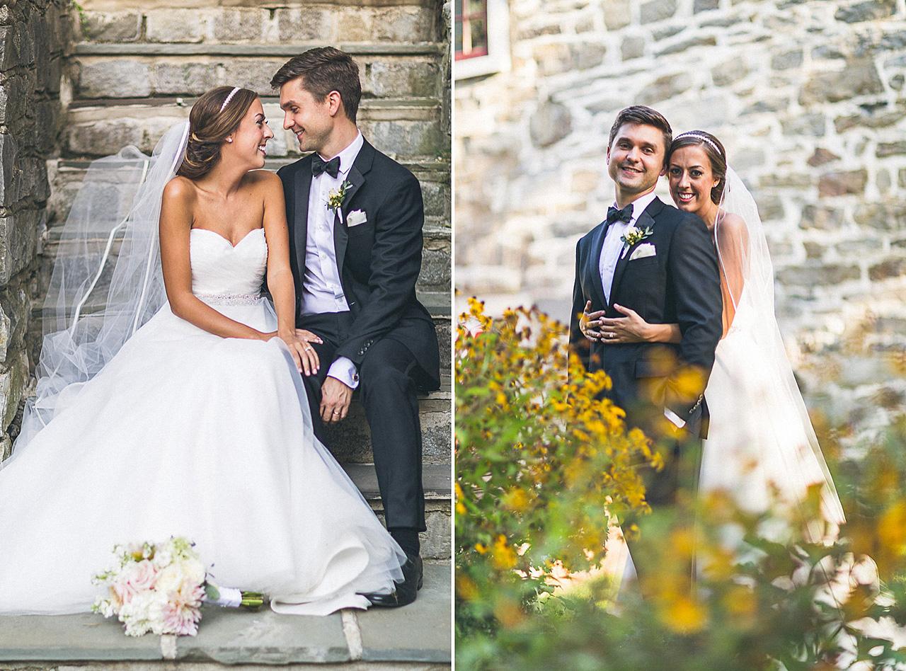 katherine-sam-inn-at-millrace-pond-wedding-32.jpg