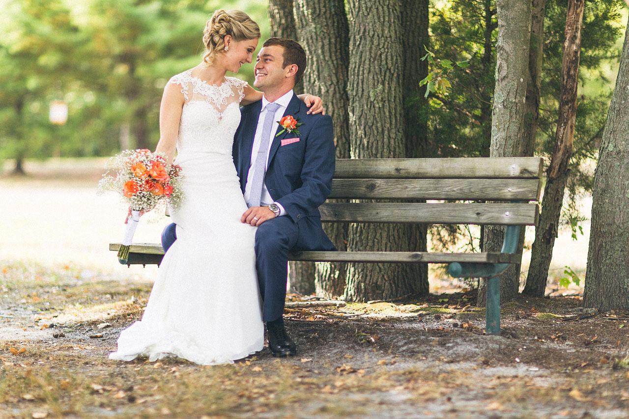 creative Wedding Portrait Cherry Hill NJ