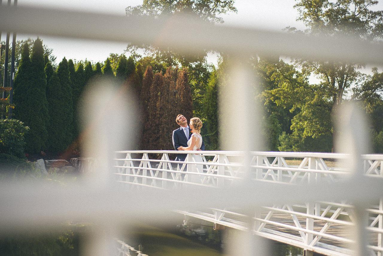 The Mansion Voorhees NJ Wedding
