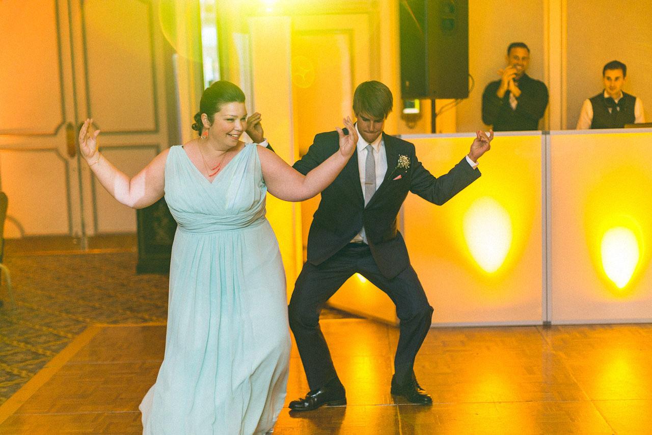 Intros The Mansion Voorhees Wedding