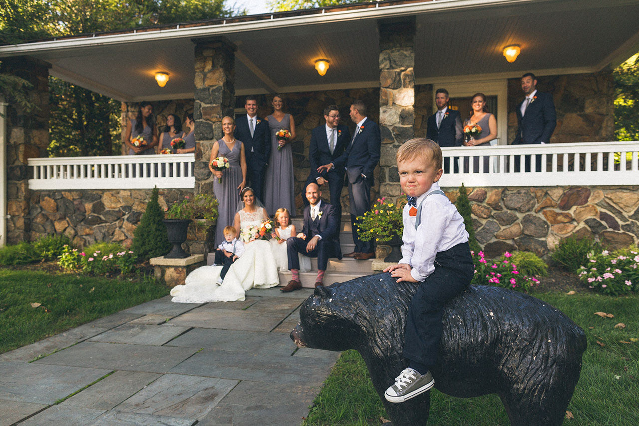 elizabeth-brett-ryland-inn-wedding-24.jpg