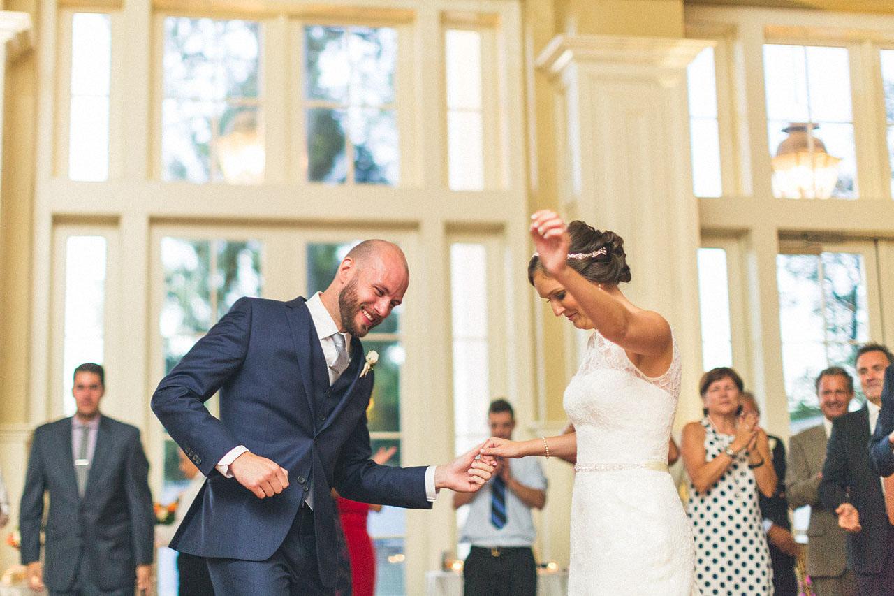 elizabeth-brett-ryland-inn-wedding-39.jpg