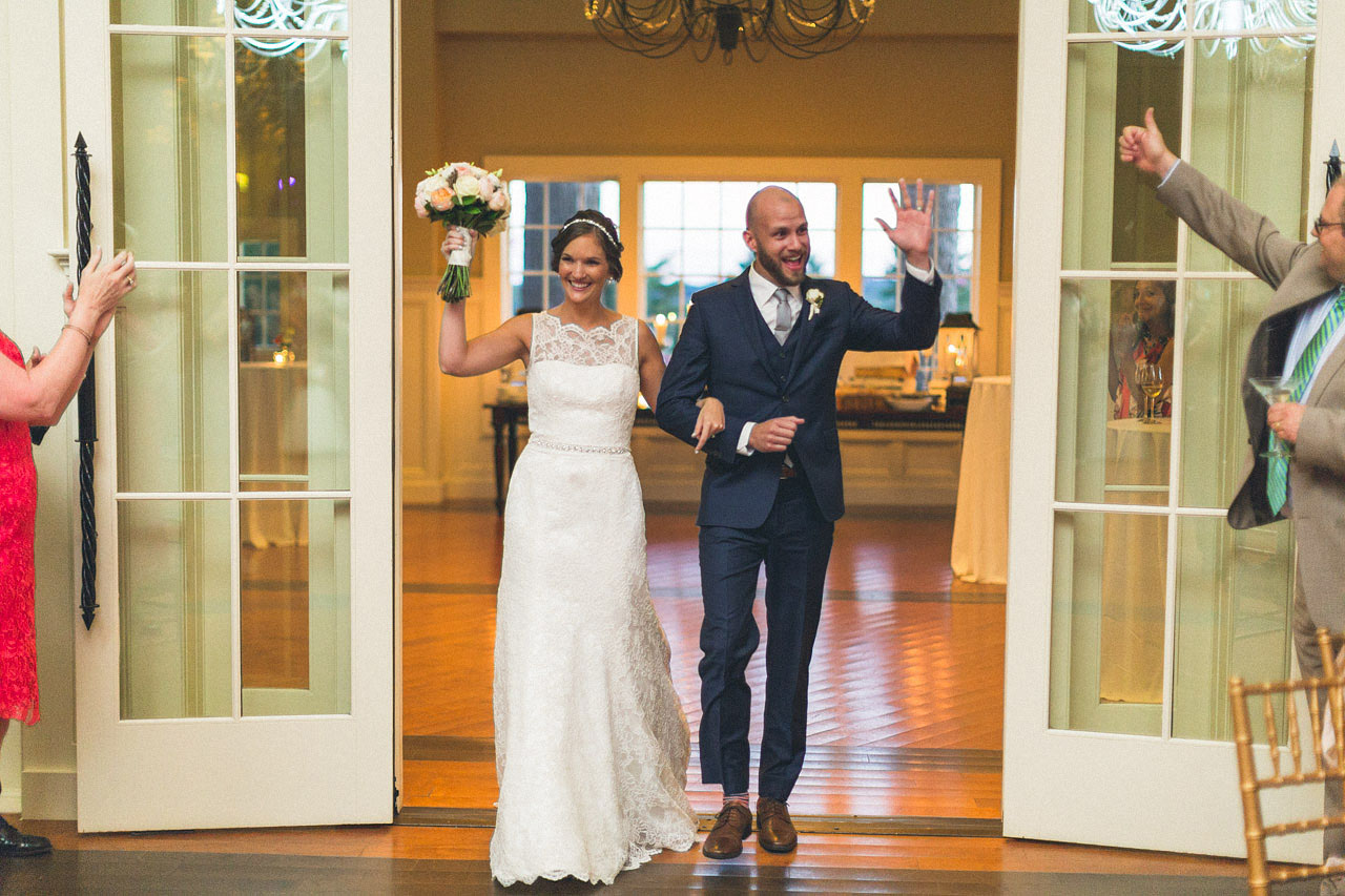 elizabeth-brett-ryland-inn-wedding-38.jpg