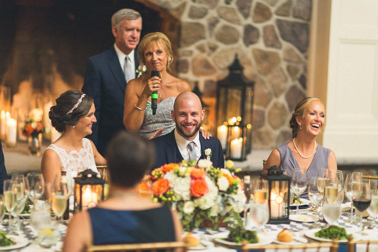 elizabeth-brett-ryland-inn-wedding-46.jpg