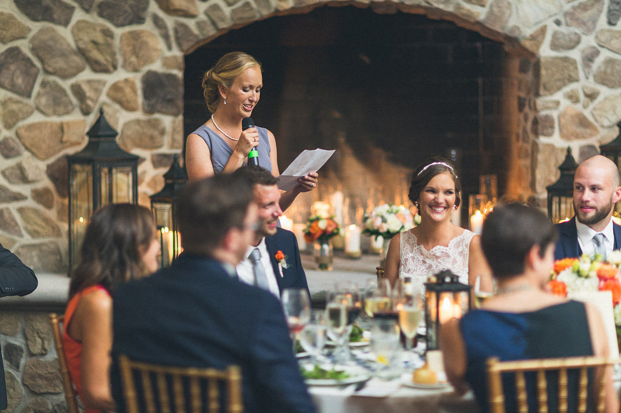 elizabeth-brett-ryland-inn-wedding-47.jpg