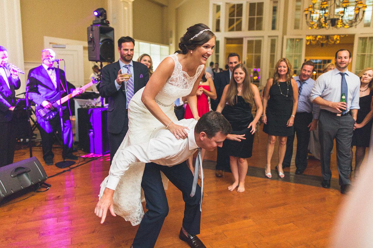 elizabeth-brett-ryland-inn-wedding-61.jpg