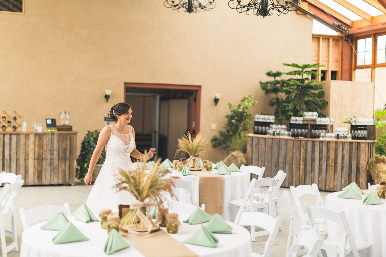 alyssa-dave-wedding-sussex-conservatory-01.jpg