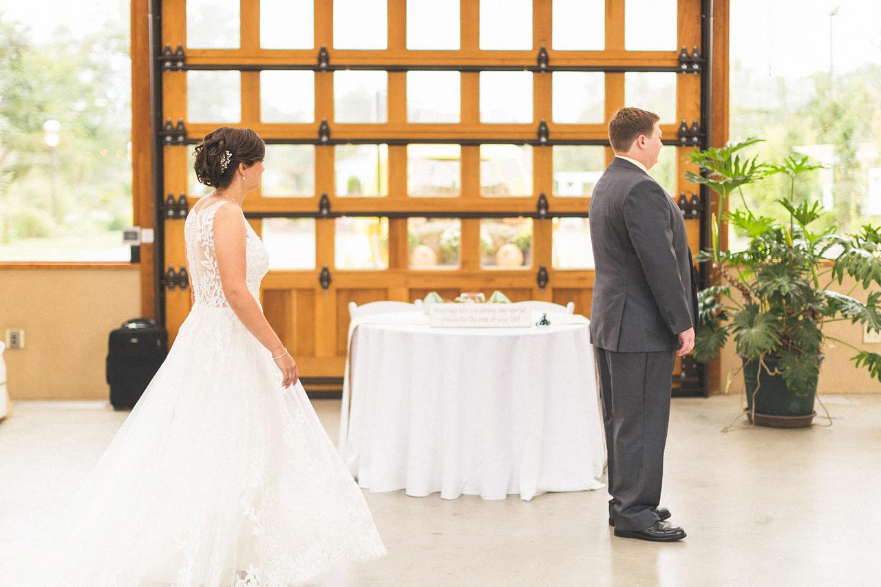 alyssa-dave-wedding-sussex-conservatory-02.jpg