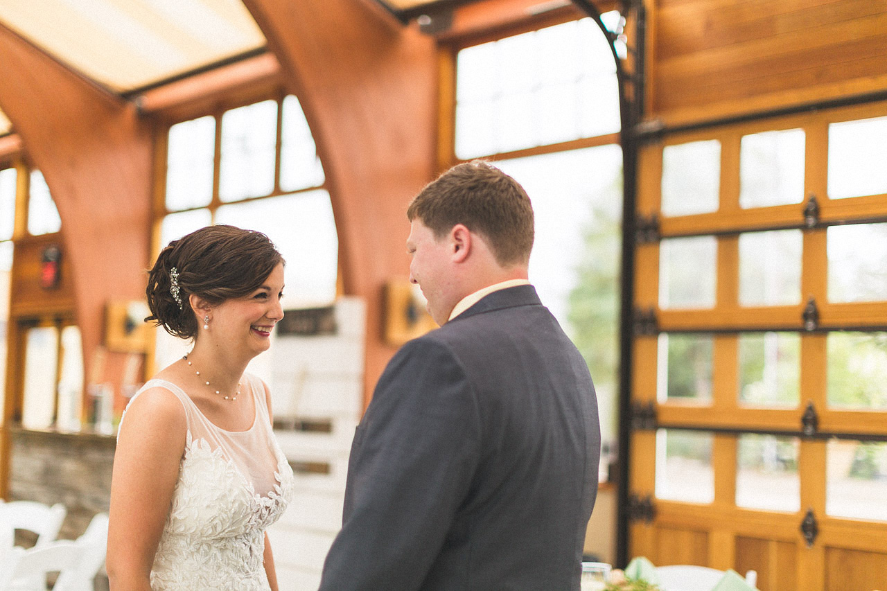 alyssa-dave-wedding-sussex-conservatory-05.jpg
