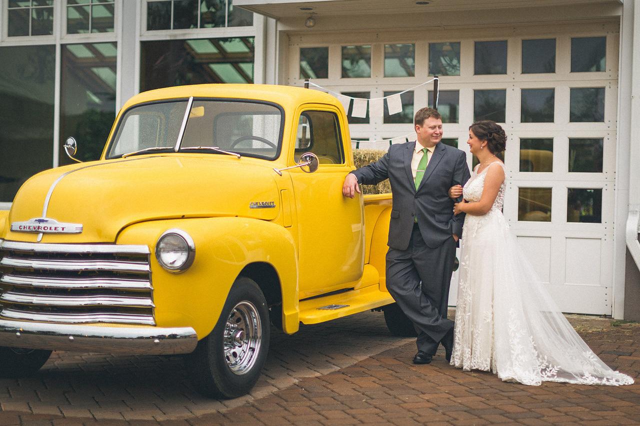alyssa-dave-wedding-sussex-conservatory-10.jpg