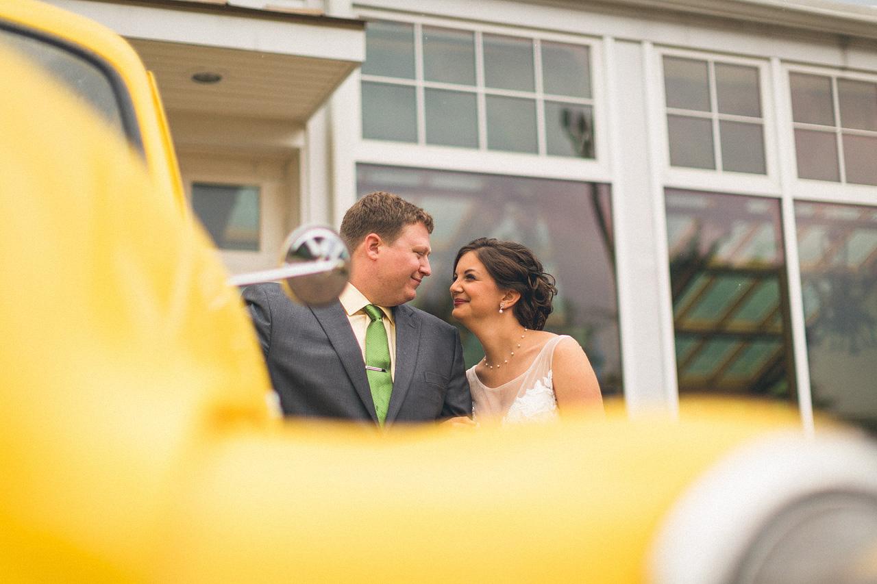 alyssa-dave-wedding-sussex-conservatory-11.jpg