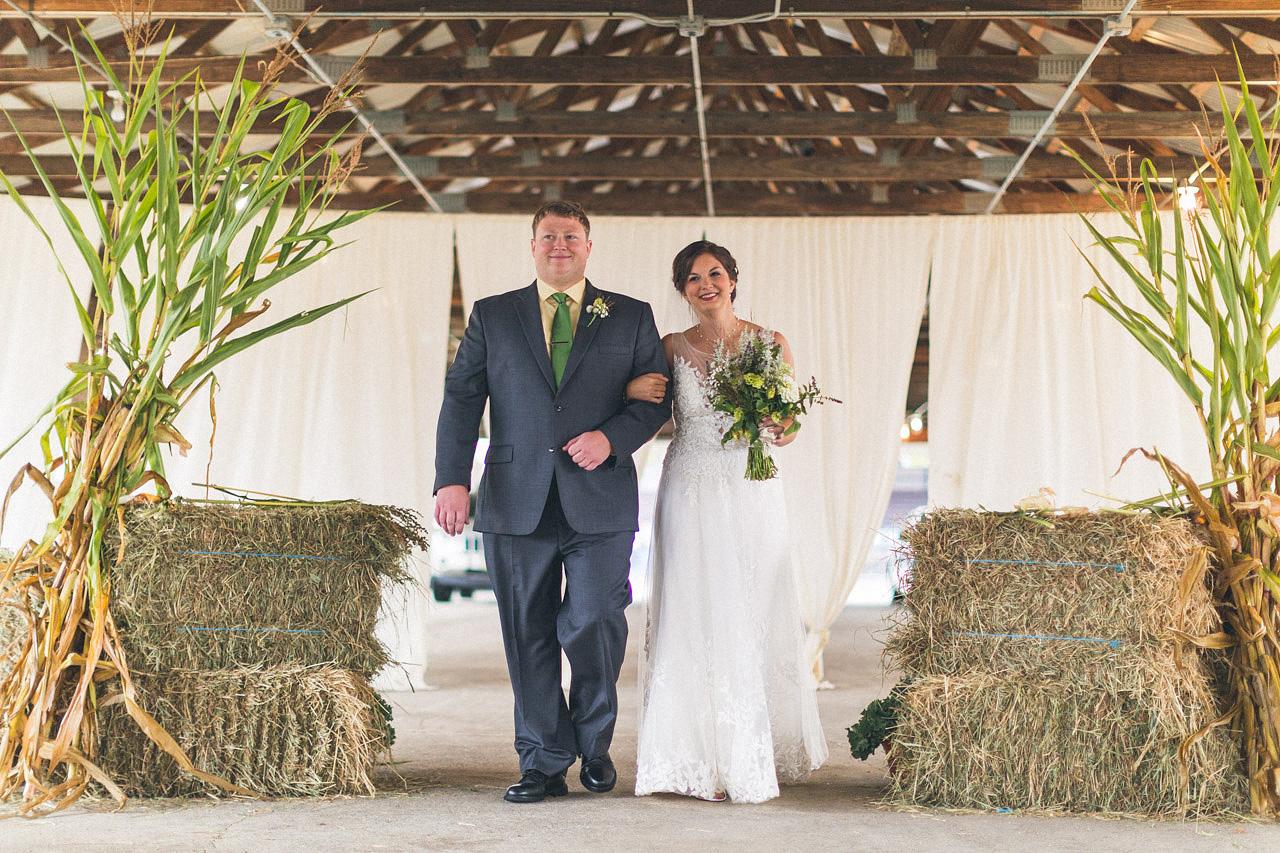 alyssa-dave-wedding-sussex-conservatory-16.jpg