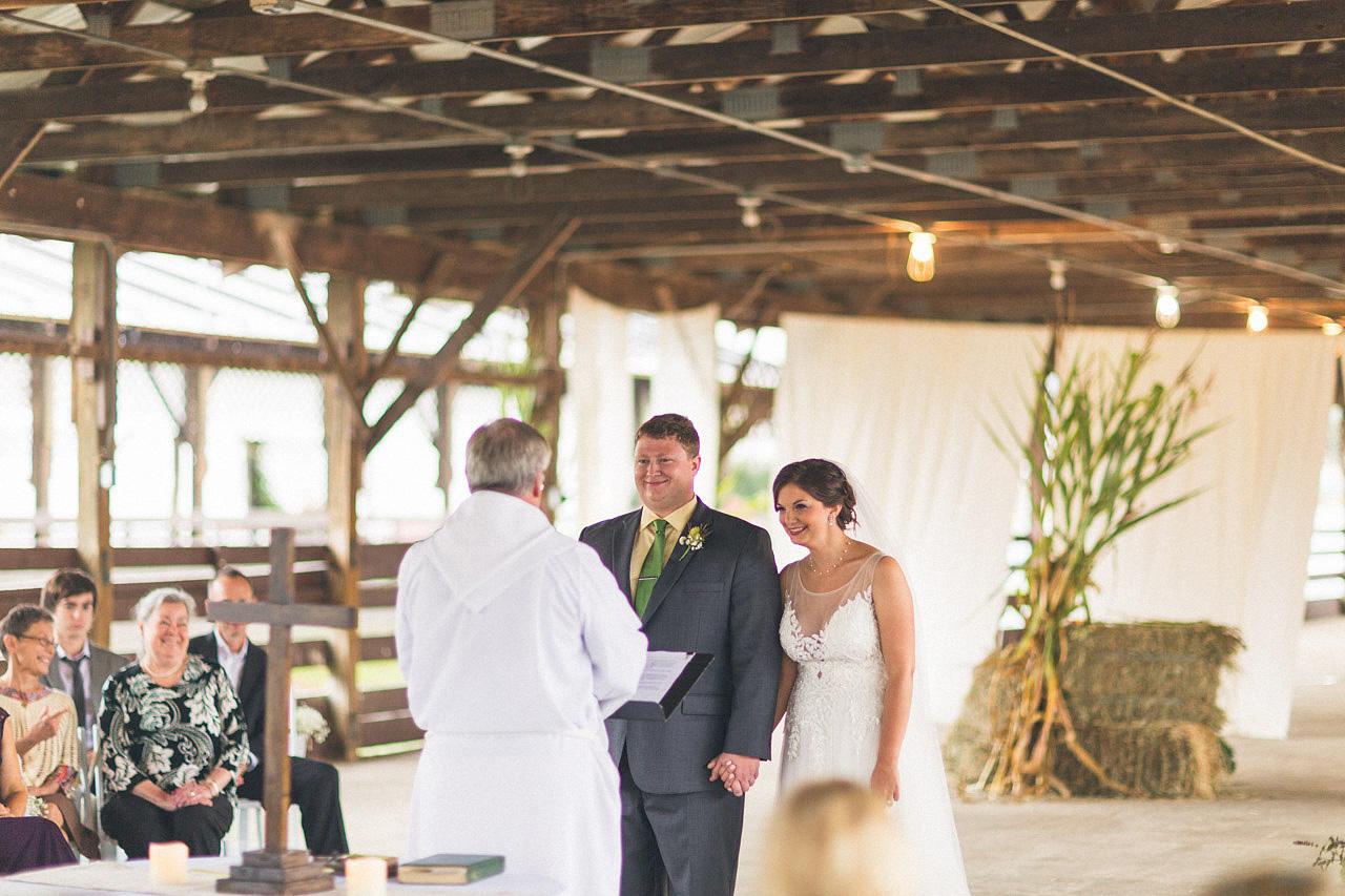 alyssa-dave-wedding-sussex-conservatory-18.jpg