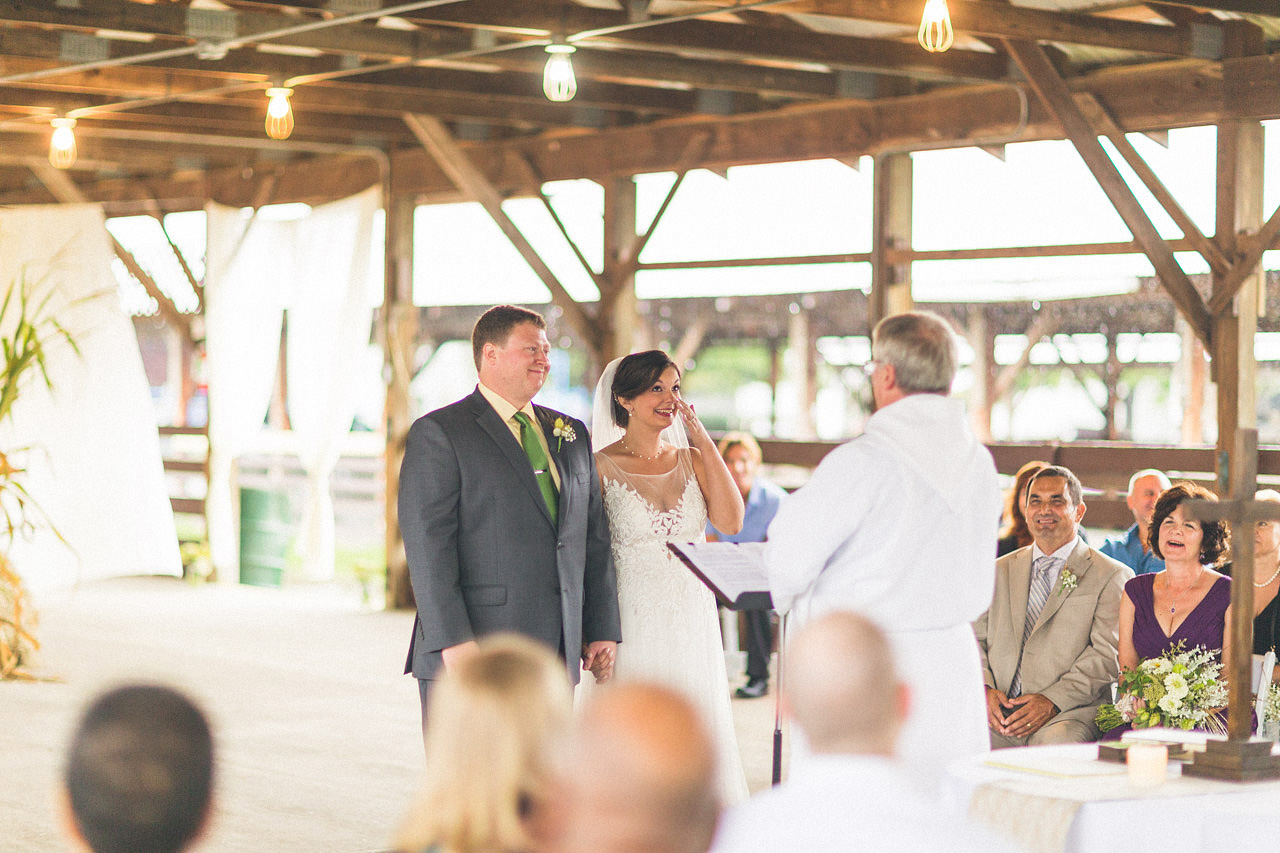 alyssa-dave-wedding-sussex-conservatory-19.jpg