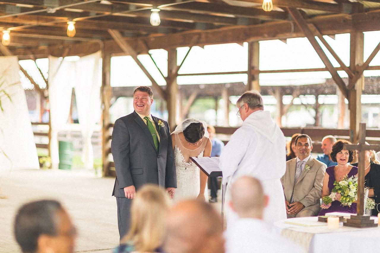alyssa-dave-wedding-sussex-conservatory-20.jpg