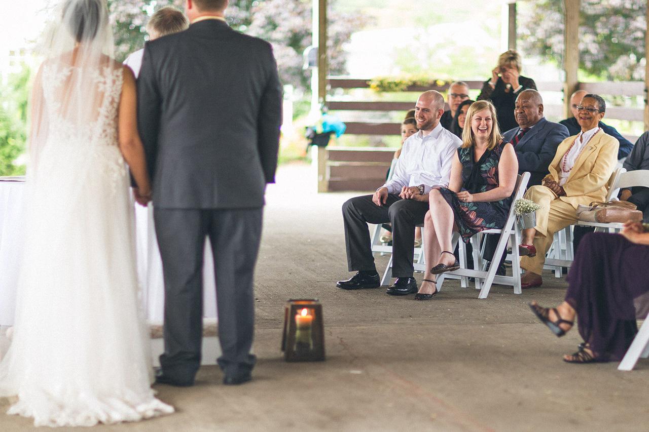 alyssa-dave-wedding-sussex-conservatory-23.jpg