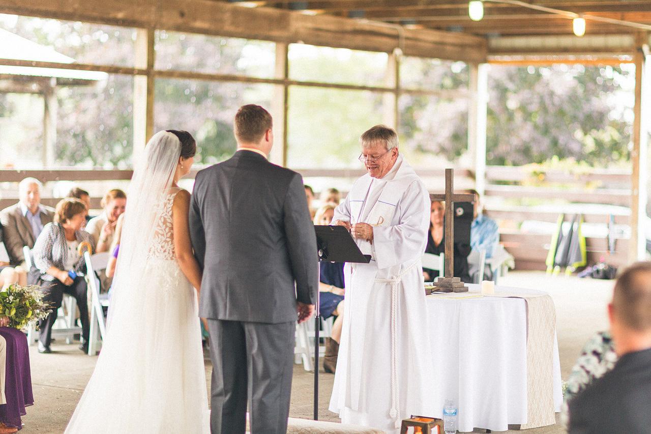 alyssa-dave-wedding-sussex-conservatory-22.jpg
