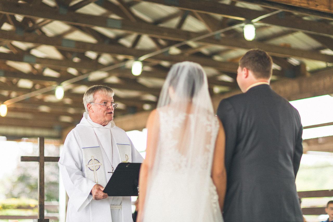 alyssa-dave-wedding-sussex-conservatory-24.jpg