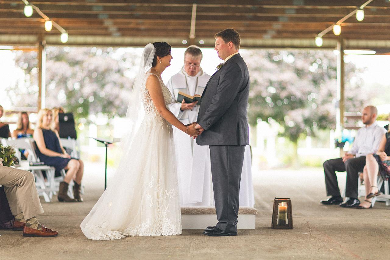 alyssa-dave-wedding-sussex-conservatory-26.jpg