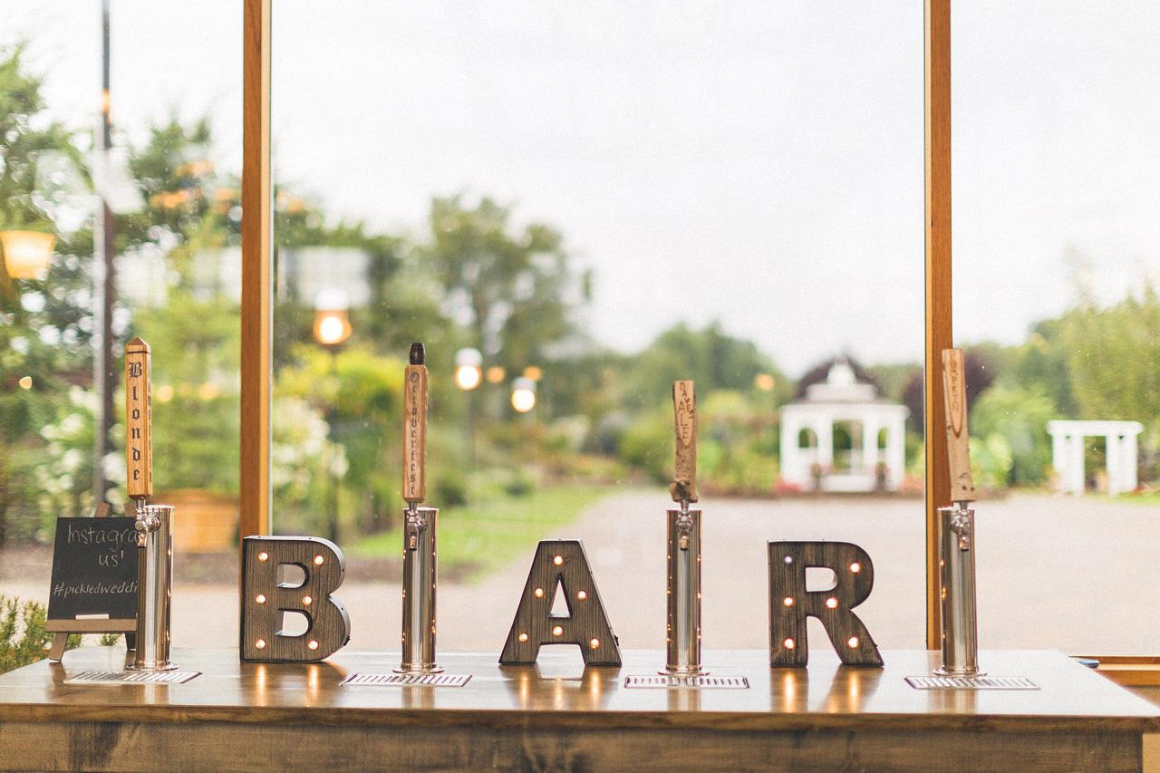 alyssa-dave-wedding-sussex-conservatory-27.jpg